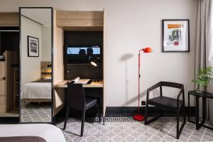 La Falconeria Hotel (4 of 70)