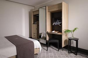 La Falconeria Hotel (5 of 70)