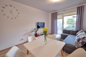 Solna Apartament 11