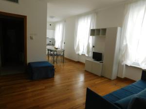 Fratelli Asquasciati 53 Apartments Sanremo - 013 - AbcAlberghi.com