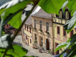 Lazy River Hostel - Karlovy Vary