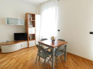 Fratelli Asquasciati 53 Apartments Sanremo - 012 - AbcAlberghi.com