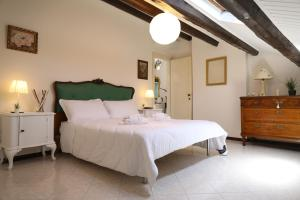 obrázek - Welc-om Prato della Valle