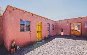 Diablito Atacama Hostel