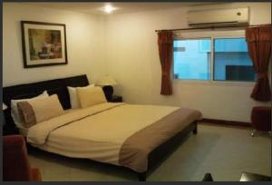 Prime Guesthouse