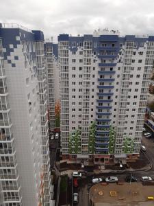 obrázek - Лермонтова Апартаменты