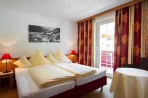 Chalet Midland - St. Anton am Arlberg