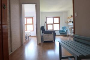 Edelweiss once - Apartment - Cerler