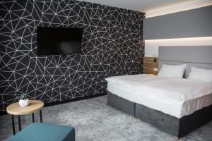 Hotel Limanova