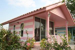 obrázek - Boathouse Resort Suanphung