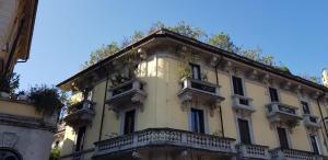 Arnaldo da Brescia Apartment - AbcAlberghi.com