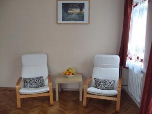 Apartment Å»eromskiego