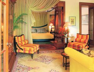 Rambagh Palace (33 of 45)