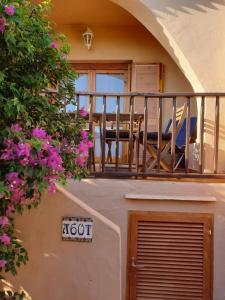 obrázek - Home on Sardinia beach