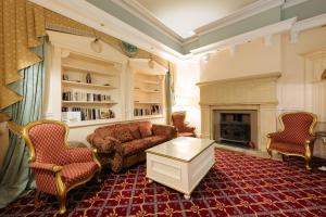 Grange Hotel (5 of 49)
