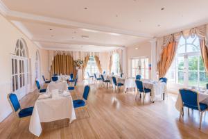 Grange Hotel (10 of 49)