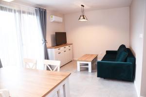 Apartamenty Homole Apartament E4