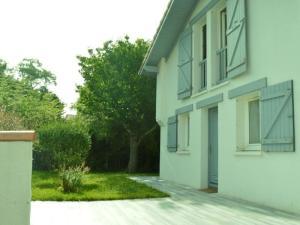 obrázek - House Maison 5 pièces - 8 couchages - anglet (64)