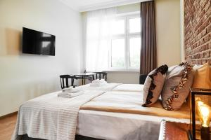 Cracovia Arte Apartment, close to Main Square