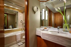 Rodos Park Suites & Spa (23 of 110)