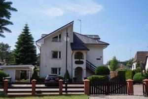 Apartament Victor