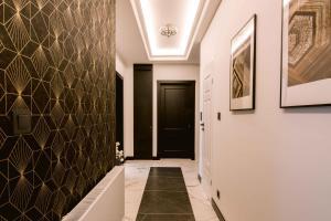 Rent Sopot Mariana Mokwy 203 Apartament 1