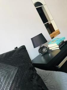 Apartamenty NOVA No 2
