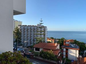 obrázek - 3 bedroom flat with ocean view in a touristic area