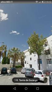 obrázek - Apartment Bem-vindo in centre Tavira