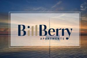 BillBerry Apartments - Helski