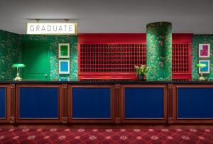 Graduate Providence (30 of 60)