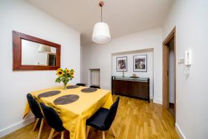 Apartment PREMIUM Nowy Świat by Your Freedom