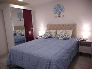 . Apartamento Monvita