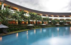Diwa Club by Alila - A Hyatt B..