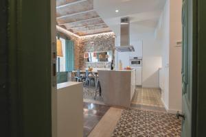 obrázek - Bravissimo Mercaders, beautiful 3 bedroom apartment