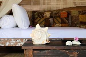 Gili Asahan Eco Lodge (20 of 120)