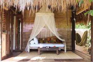 Gili Asahan Eco Lodge (21 of 120)