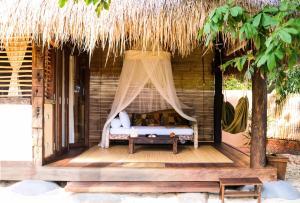 Gili Asahan Eco Lodge (29 of 120)