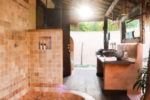 Gili Asahan Eco Lodge (23 of 120)