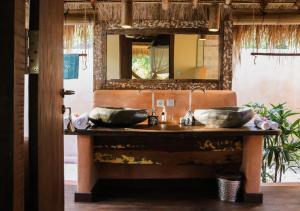 Gili Asahan Eco Lodge (31 of 120)