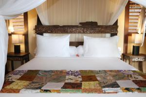 Gili Asahan Eco Lodge (26 of 120)