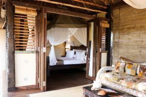 Gili Asahan Eco Lodge (27 of 120)