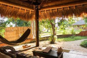Gili Asahan Eco Lodge (28 of 120)