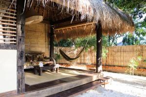 Gili Asahan Eco Lodge (38 of 120)
