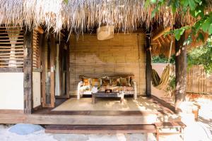Gili Asahan Eco Lodge (30 of 120)