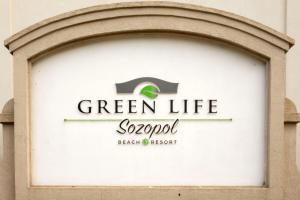 obrázek - Comfort Luxury Studio at GreenLife BEACH Resort