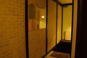 Avalon Rooms, Гостевые дома  Орадя - big - 53
