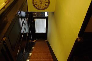 Avalon Rooms, Гостевые дома  Орадя - big - 52