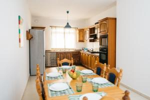 Comfortable apartment in the centre of Malta