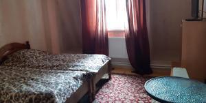 Отель Хуторок Старая Купавна